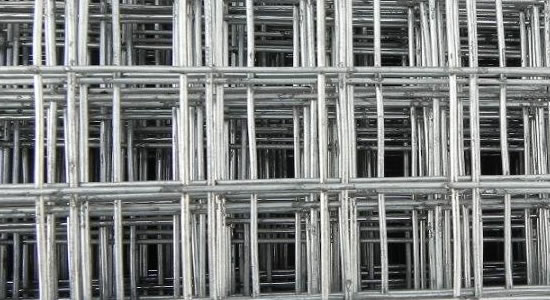 Concrete reinforcing mesh reinforcing steel reinforcing steel bar concrete reinforcing mesh welded reinforcement mesh for construction keyboard keysfo Image collections