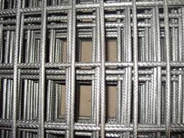 Concrete Reinforcing Mesh | Reinforcing Steel | Reinforcing Steel Bar