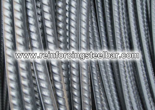 Reinforcing deformed steel bar size and weight comparison theoretical weight deformed reinforcing steel bar greentooth Images