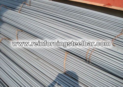 Reinforcing Deformed Steel Bar Size And Weight Comparison